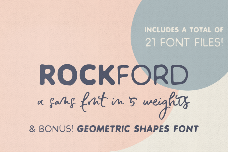rockford-a-sans-font-family