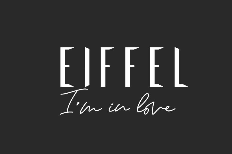 eiffel-in-love