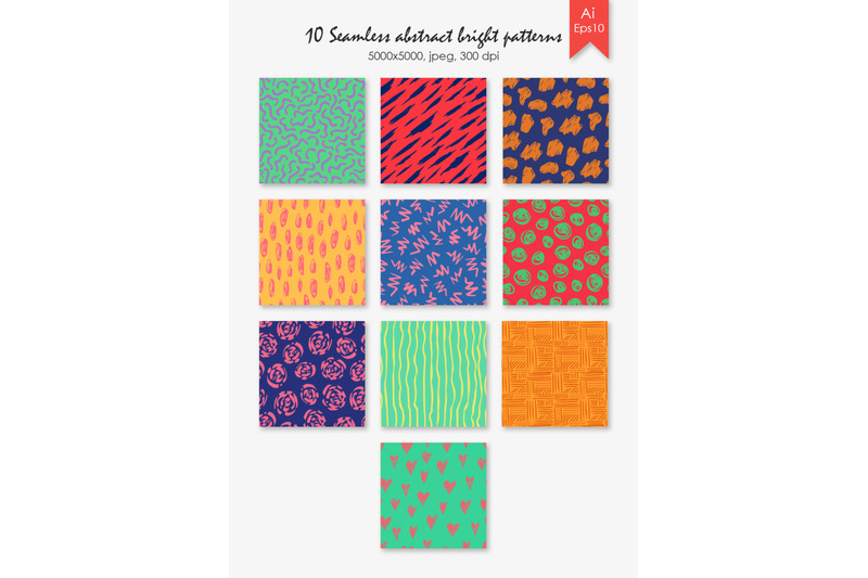 abstract-patterns-hand-drawn
