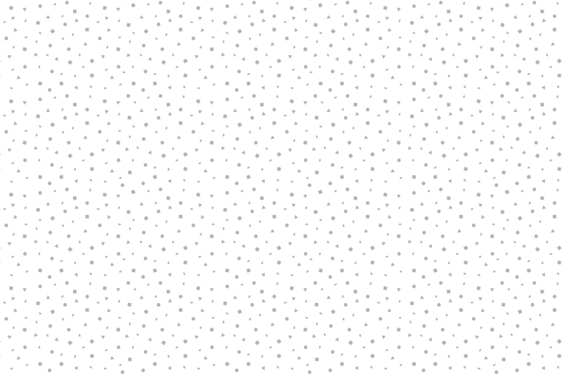 memphis-seamless-patterns-swatches