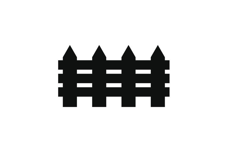 fence-icon