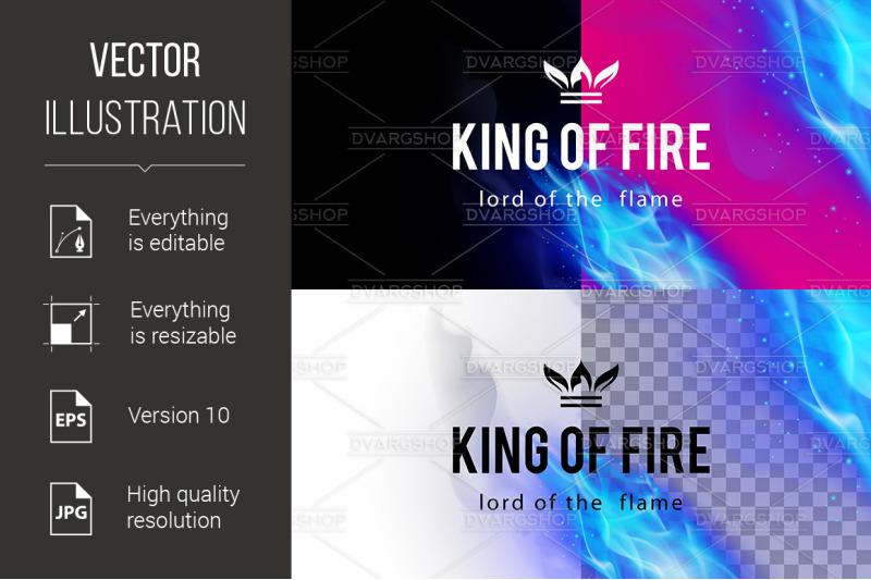 fire-flames-effect