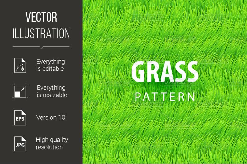 fresh-grass-seamless