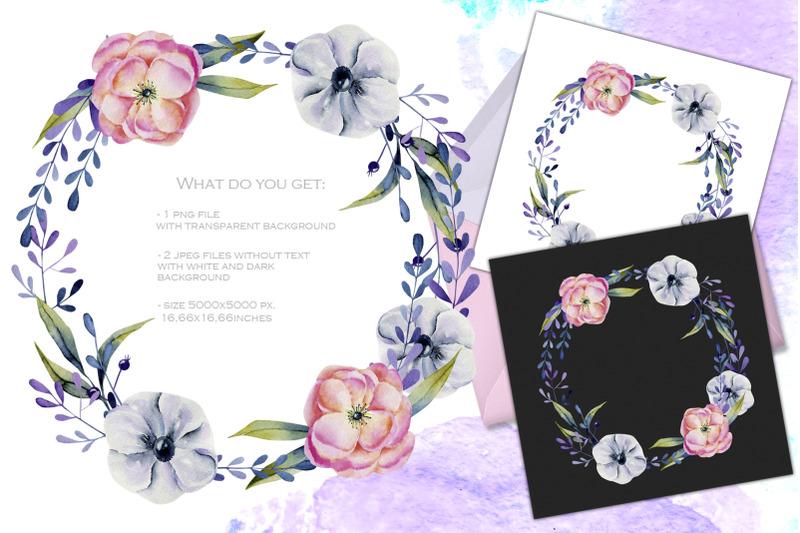 wyoming-flowers-wreath-1
