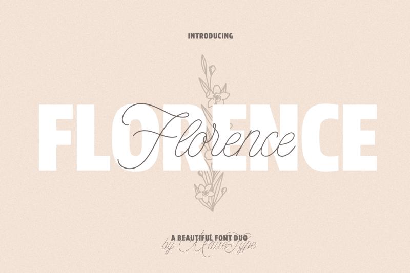 made-florence