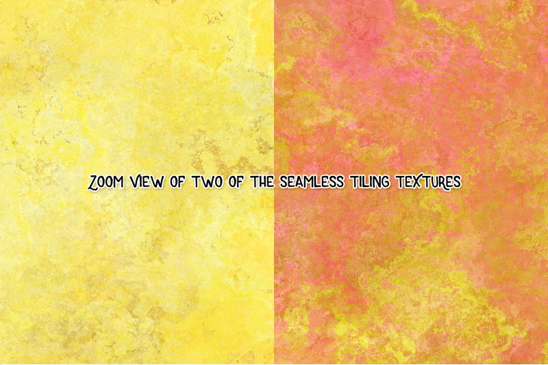 24-large-seamless-tiling-textures