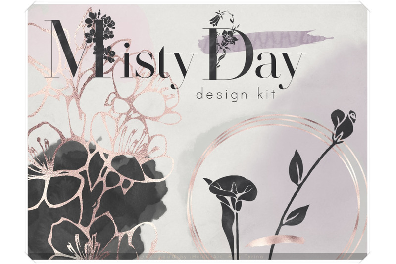 misty-day-design-bundle