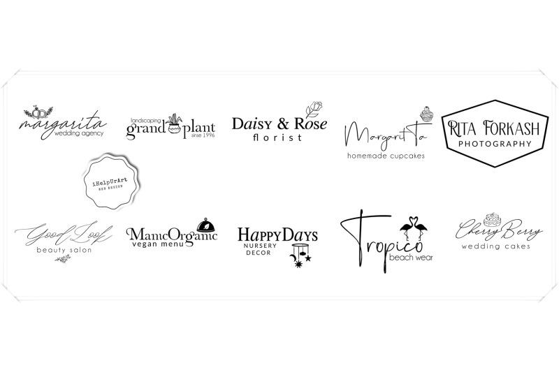 logo-creator-kit-diy-logo