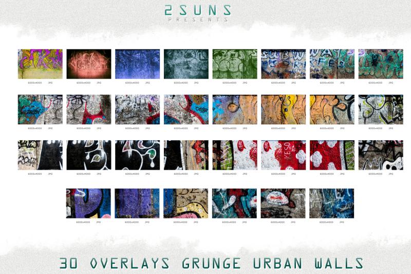 download-photo-overlays-textures-grunge-graffity