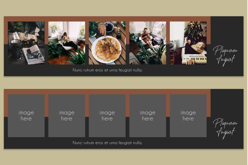 etsy-banner-templates