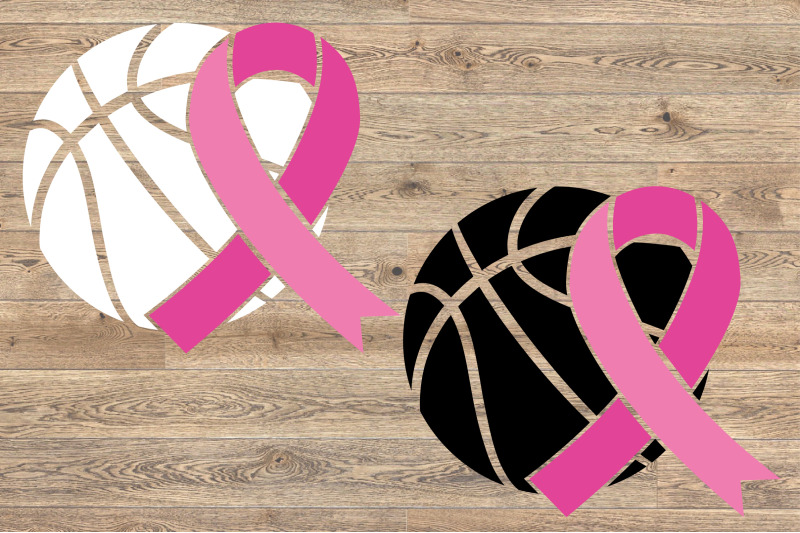 basketball-tackle-breast-cancer-svg-awareness-ribbon-svg-ribbon-1454s