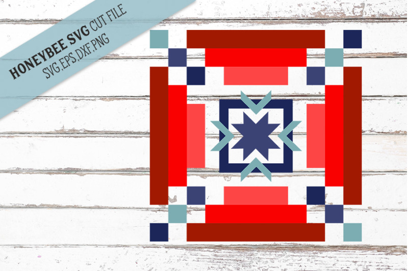 americana-strippy-barn-quilt-svg-cut-file
