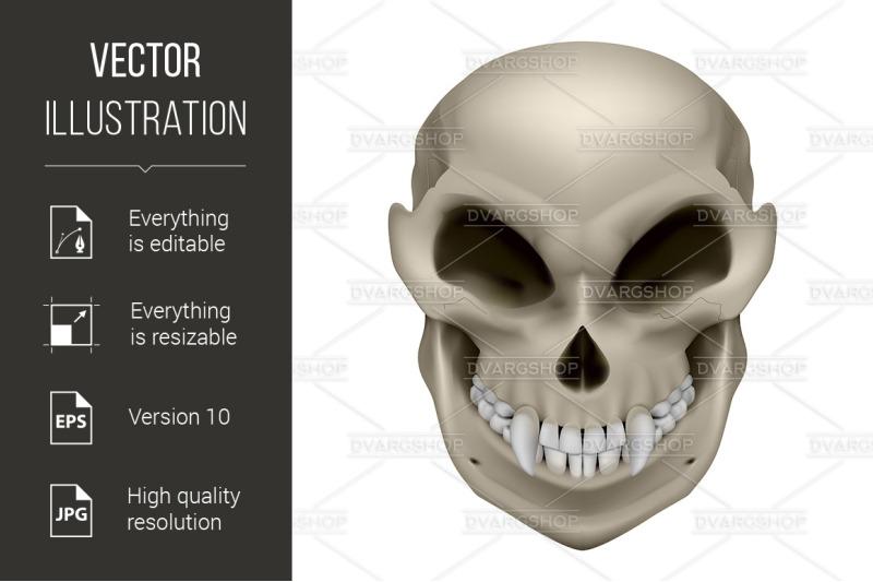skull-of-a-mutant