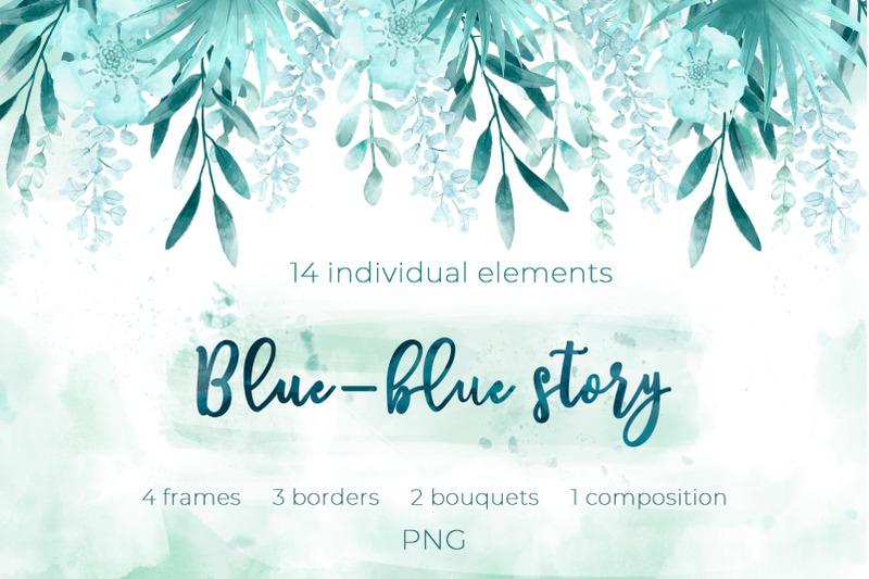 blue-blue-story-clipart-sale-50-off