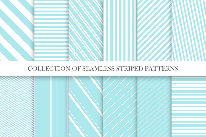delicate-seamless-striped-patterns