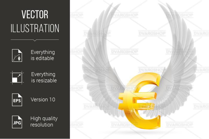 flying-euro