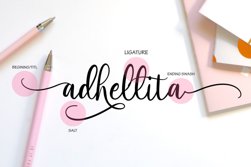 adhellita