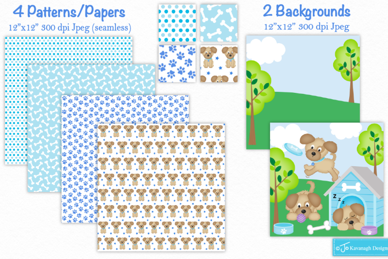 dog-clipart-dog-graphics-and-illustrations-c35