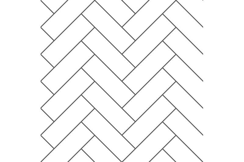 outline-vintage-wooden-floor-herringbone-parquet-vector-seamless-patte