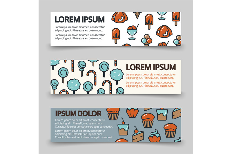 sweet-candy-cake-ice-cream-banners-desserts-banners-template
