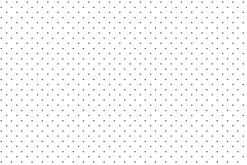 12-simple-seamless-trendy-patterns
