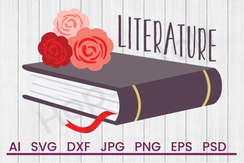 literature-svg-file-dxf-file