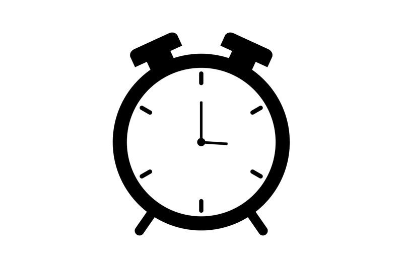 alarm-clock-icon