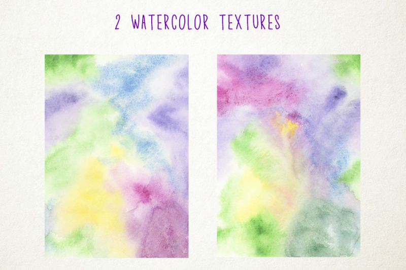 watercolor-unicorn-cookies-clipart-unicorn-cookies-illustration