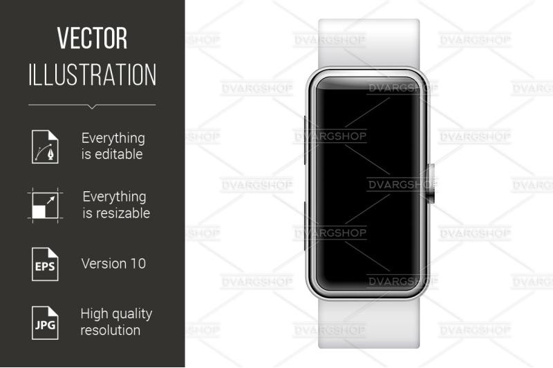 smartwatch-ilustration