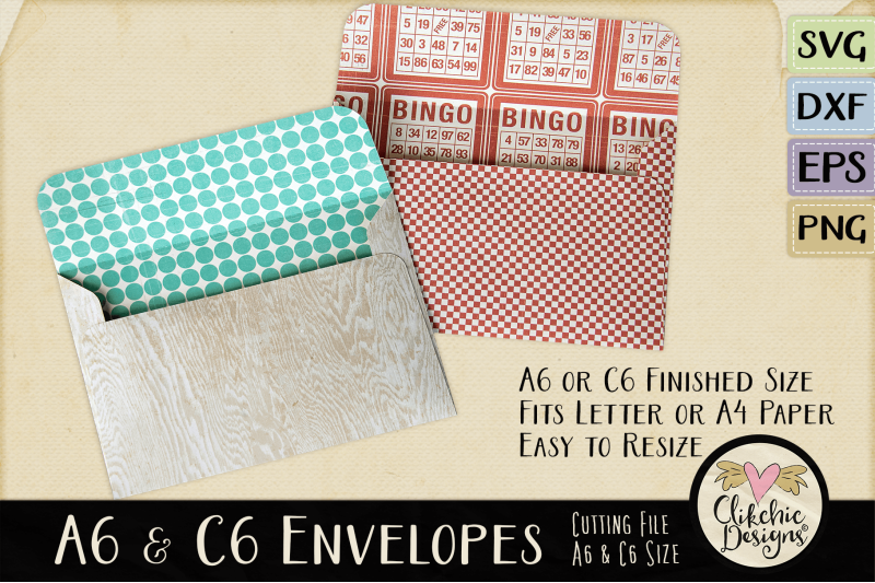 a6-amp-c6-svg-envelope-cutting-file-template