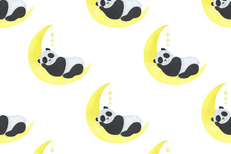 sleeping-cute-animals