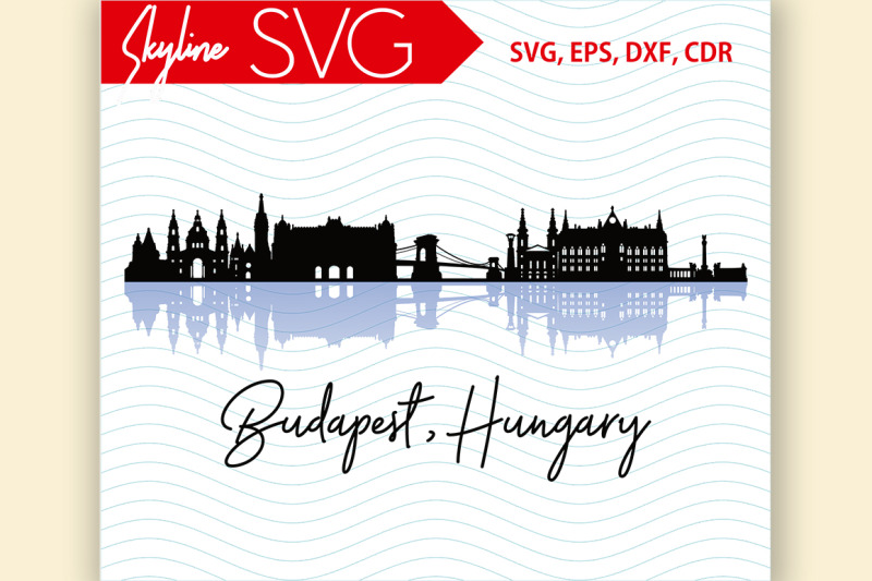 budapest-skyline-hungary-city-country-in-europe-vector-svg