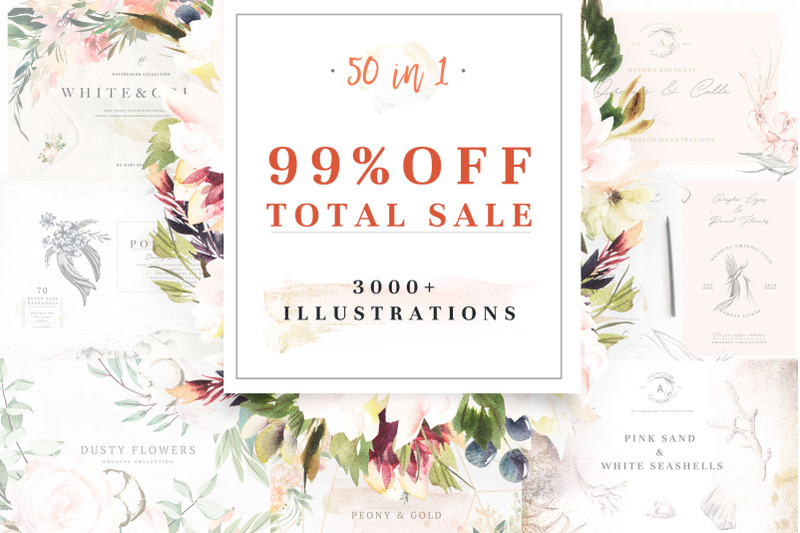 99-off-total-sale