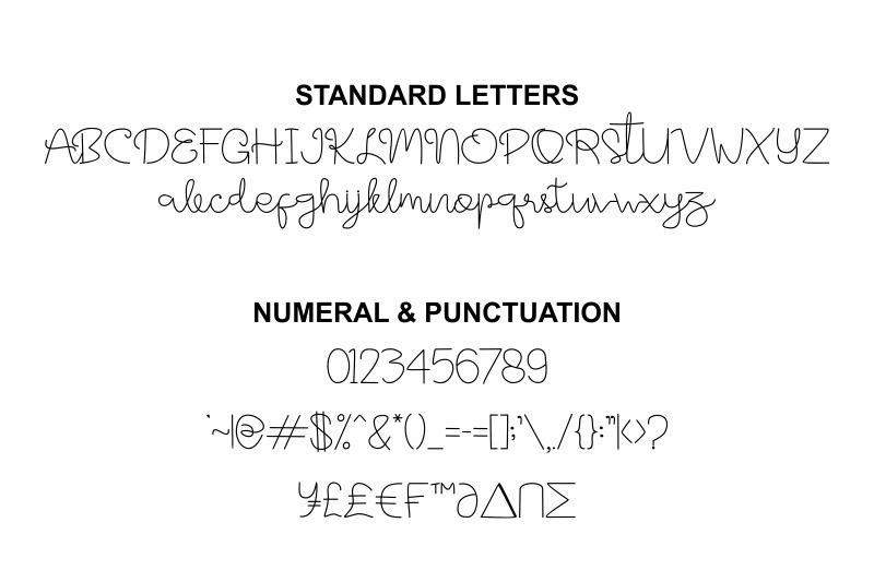 hyper-script