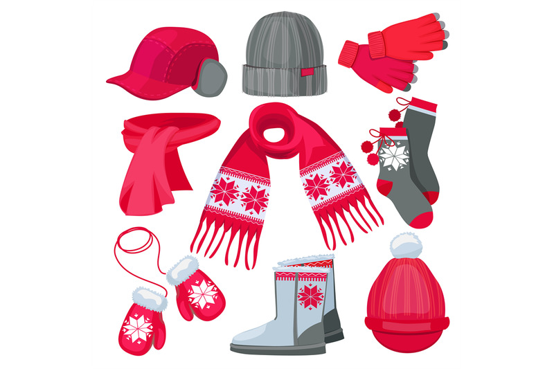 winter-clothes-hat-cap-scarf-mittens-fur-christmas-fashion-clothes-is