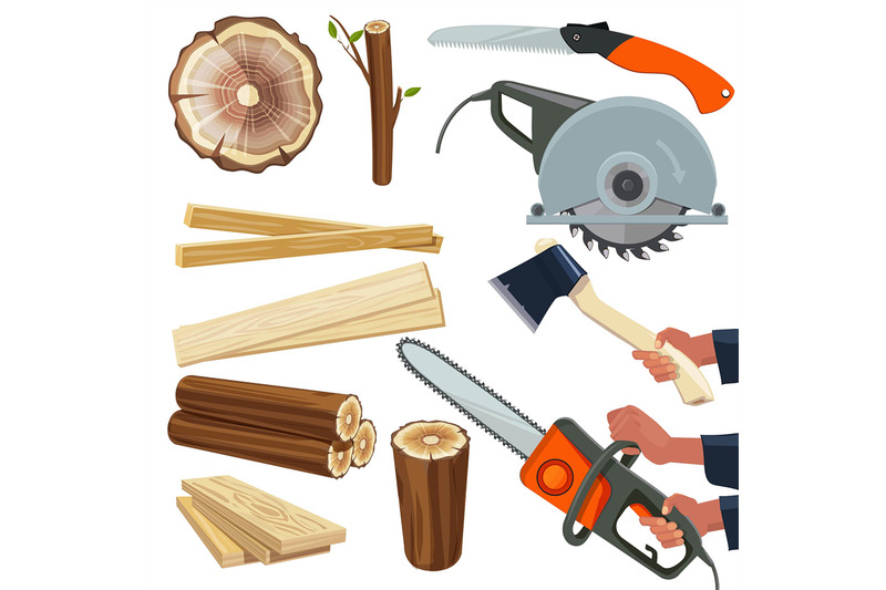 wood-materials-wooden-production-and-cut-woodworking-equipment-cuttin