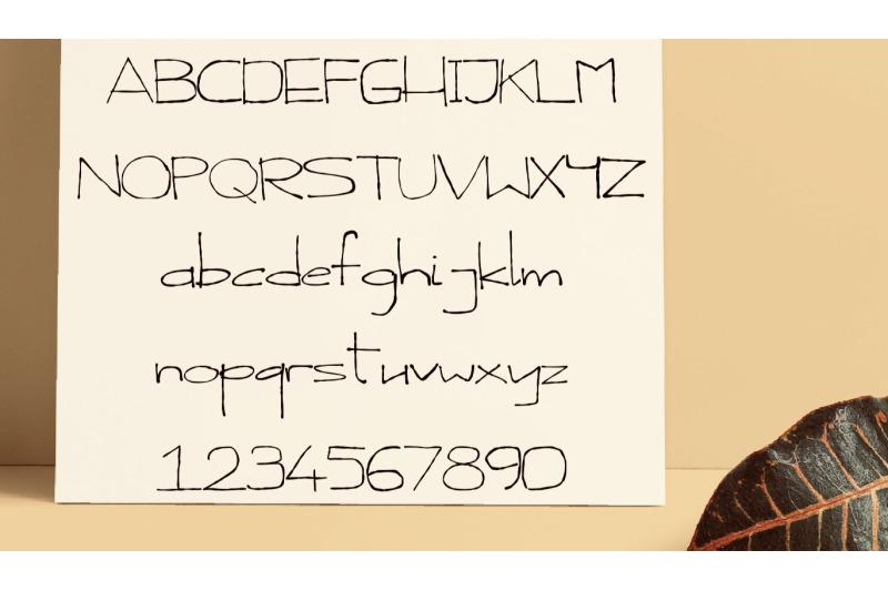 the-grand-minimal-font