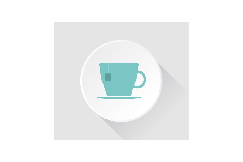 tea-cup-icon