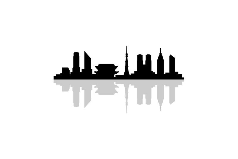 skyline-tokio