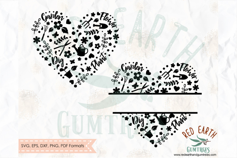 garden-lover-split-monogram-frame-svg-png-eps-dxf-pdf