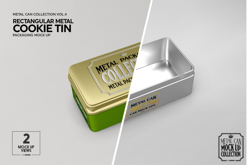 vol4-metal-packaging-mockup-collection