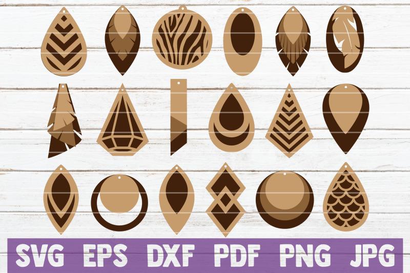 huge-earring-svg-bundle-500-different-designs
