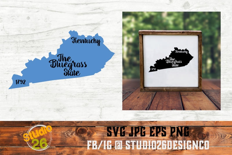 kentucky-state-nickname-amp-est-year-2-files-svg-png-eps