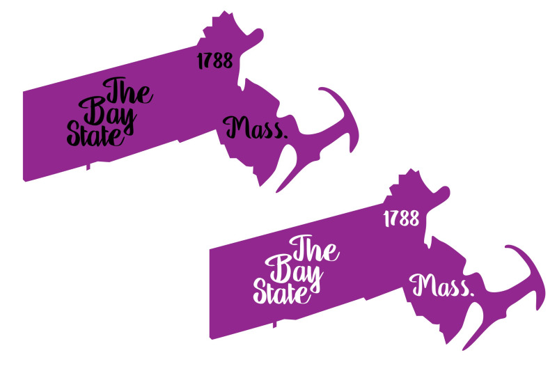 massachusetts-state-nickname-amp-est-year-2-files-svg-png-eps