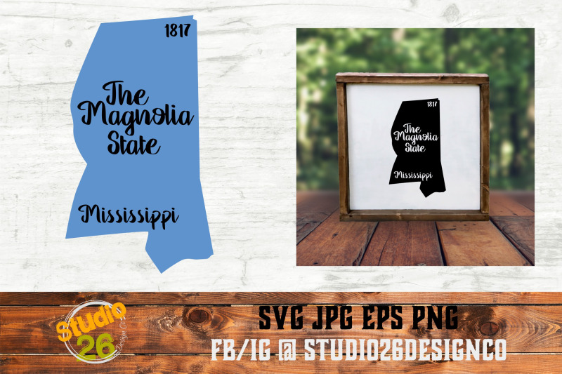 mississippi-state-nickname-amp-est-year-2-files-svg-png-eps