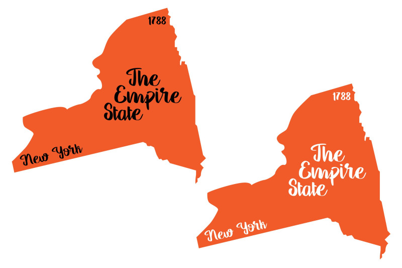 new-york-state-nickname-amp-est-year-2-files-svg-png-eps