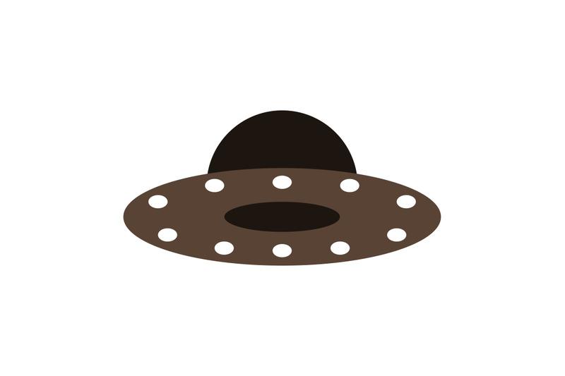 ufo-icon