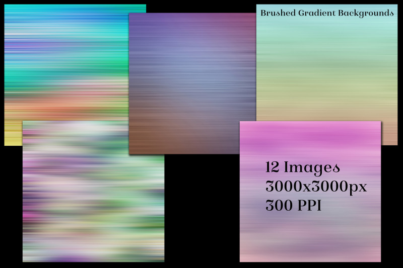 brushed-gradient-backgrounds-12-image-textures