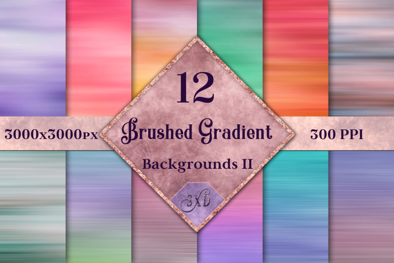 brushed-gradient-backgrounds-ii-12-image-textures
