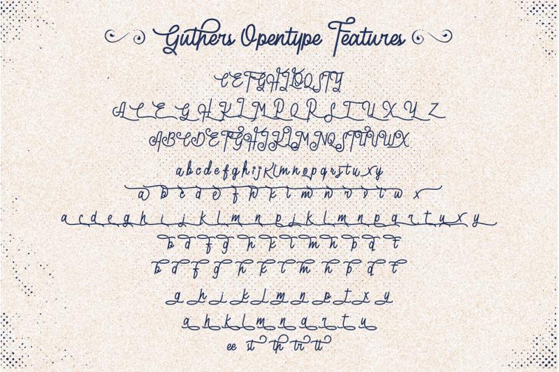 guther-monoline-script-font